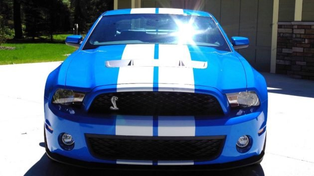 Shelby-GT-500-630x354