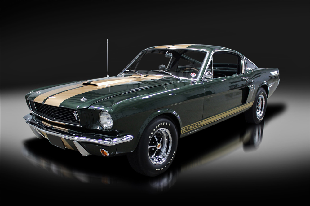shelby-gt350h-1