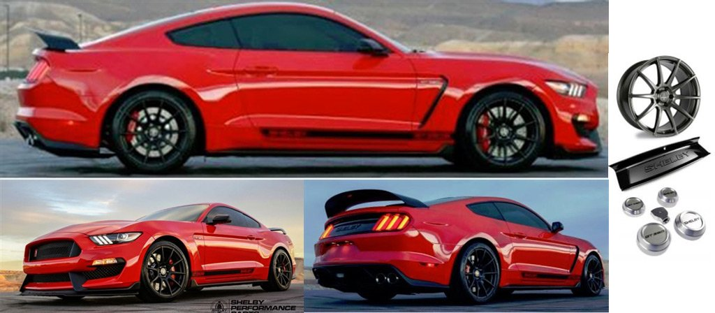 shelby-styling-package-gt350-1
