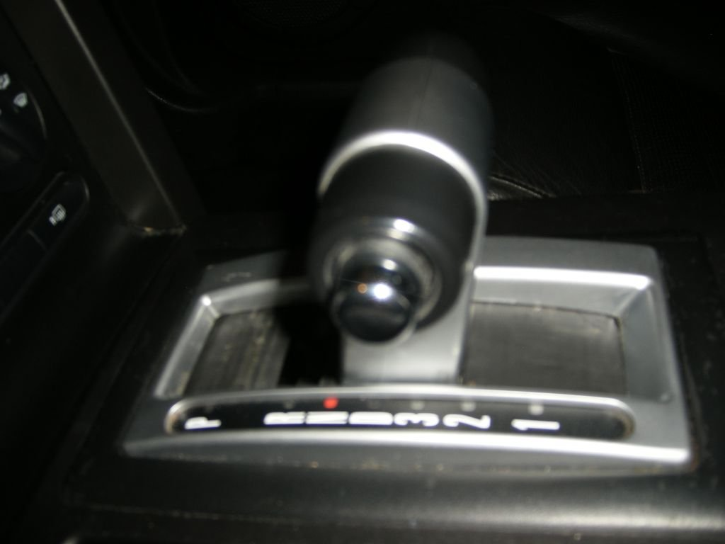 2005 Mustang GT - Bound up automatic shifter - help!-shifter2.jpg
