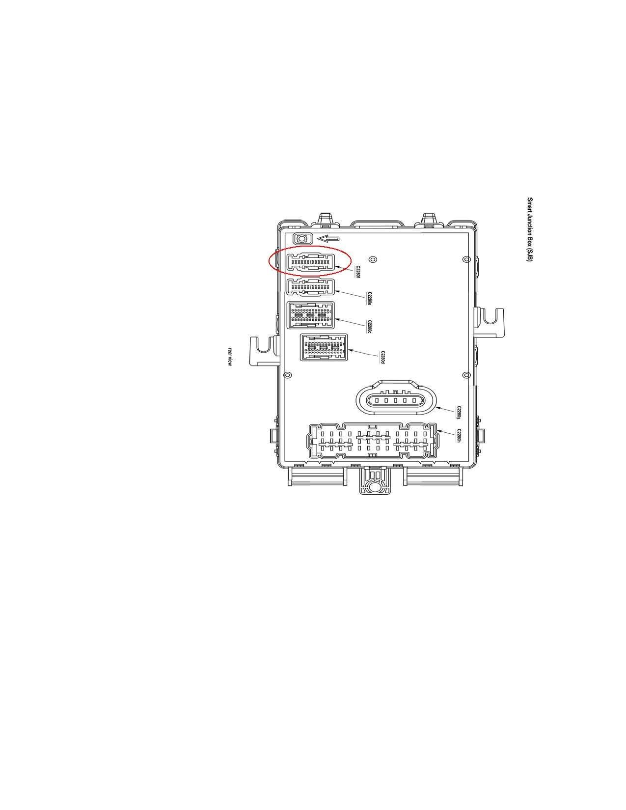 led strip light wiring diagram pdf