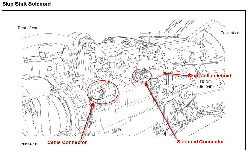 128762d1303949585 out skip shift skip shift solenoid official 2011 2014 mt 82 manual tranny shifting problems page 2011 Ford Mustang Wiring Diagram at webbmarketing.co