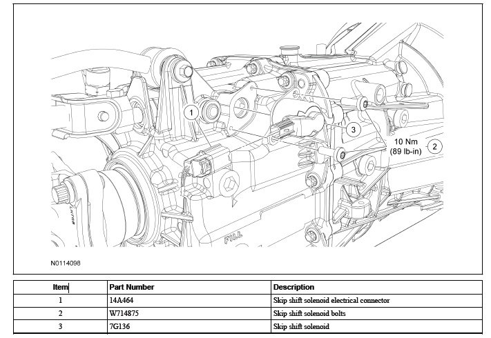139459 official 2011 2014 mt 82 manual tranny shifting problems skipshift official 2011 2014 mt 82 manual tranny shifting problems page 2011 Ford Mustang Wiring Diagram at webbmarketing.co