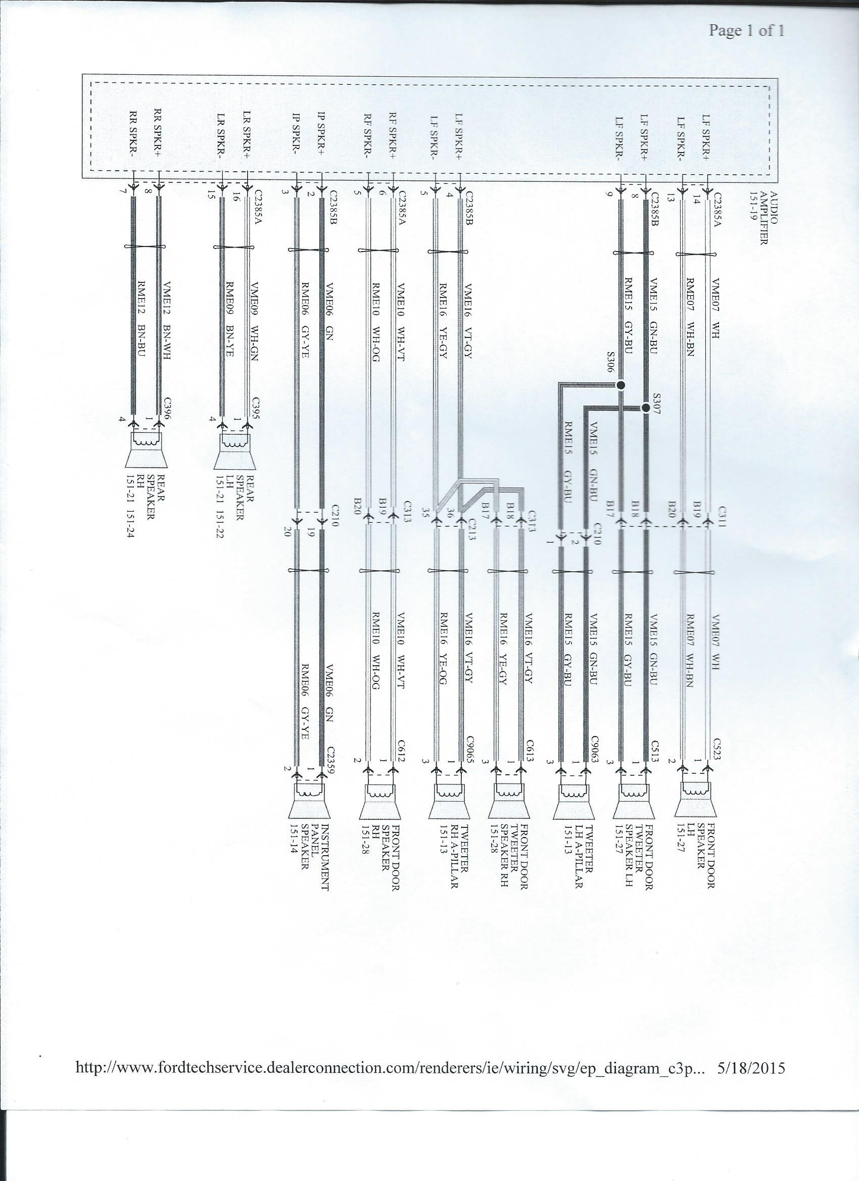 Pioneer Wiring Schematic Radio Wire Harness Diagram 2000 Saturn Amp Just Rh Lailamaed Co Uk Avic D3
