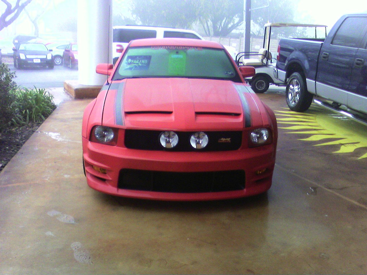 Maxresdefault besides Maxresdefault further Ford Mustang additionally  moreover Maxresdefault. on 1997 ford mustang gt
