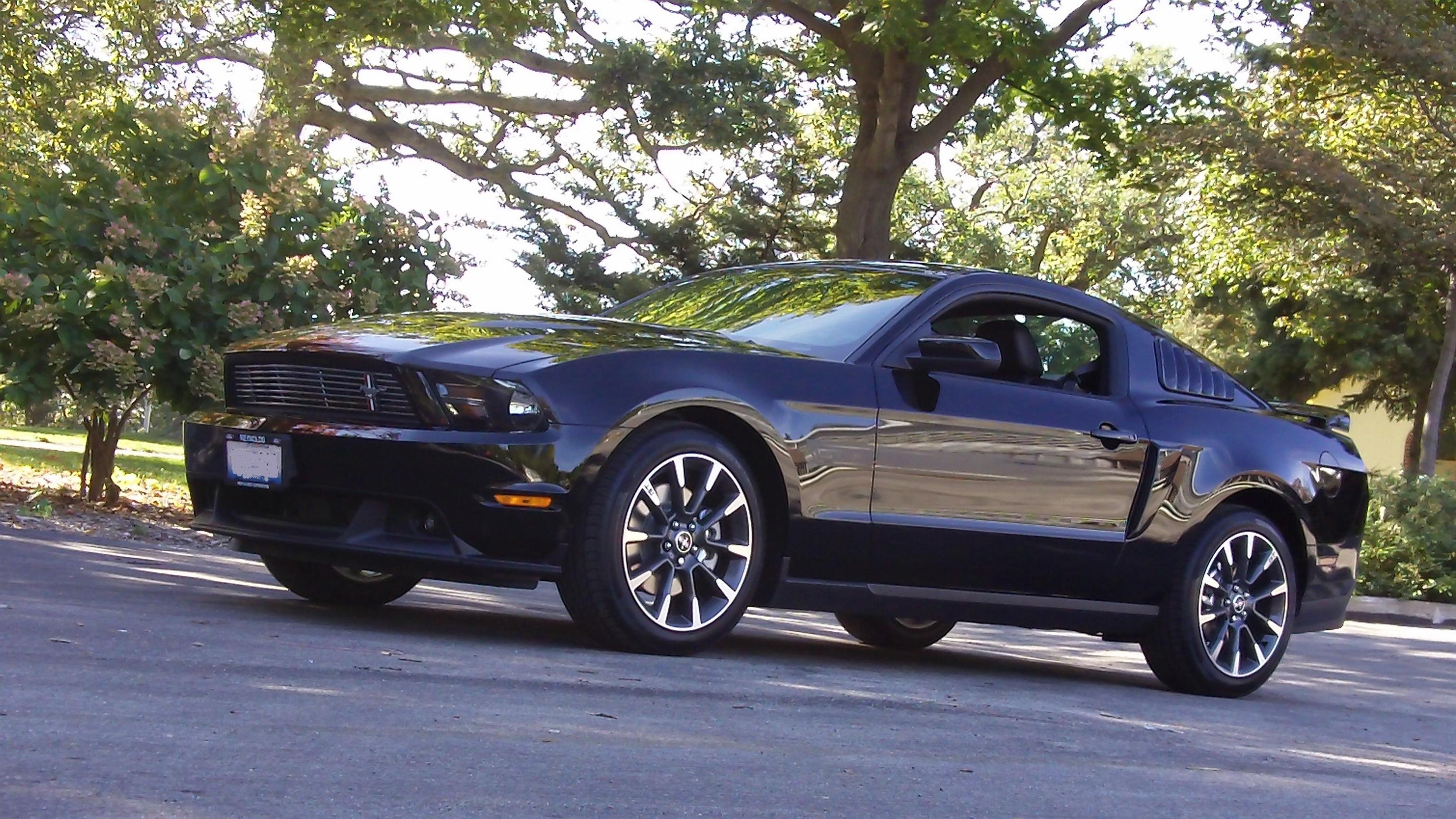 Click image for larger version name stang jpg views 2823 size 713 8