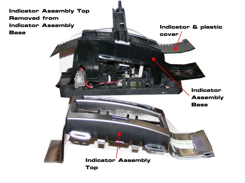2006 Mustang GT automatic shift indicator broken-stock-shifter-breakdown.jpg