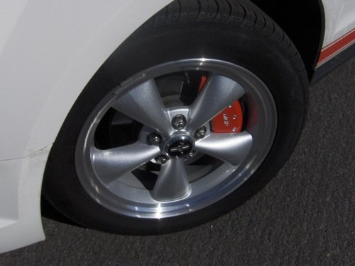 -group-buy-mgp-caliper-covers-stock-wheels-caliper-covers.jpg