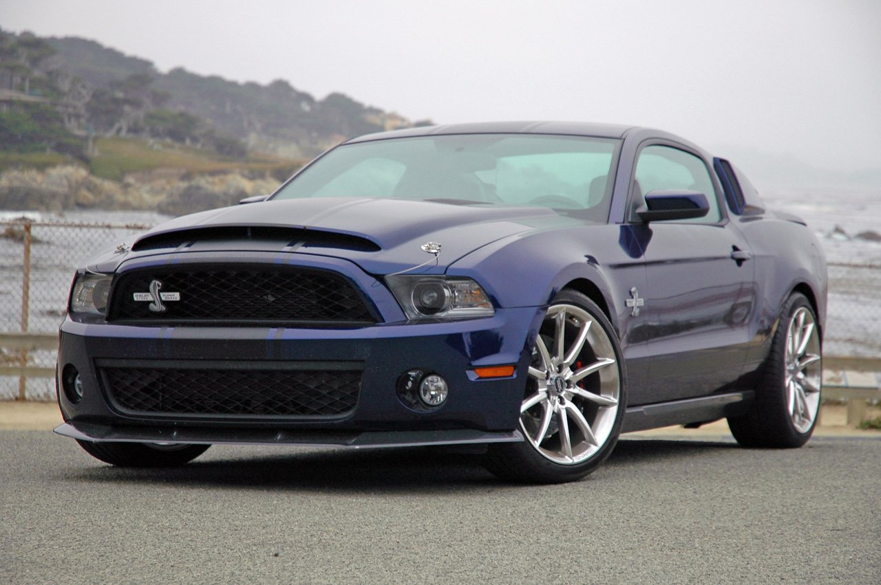 shelby redline wheels - advice/thoughts/comments?-supersnake-01.jpg