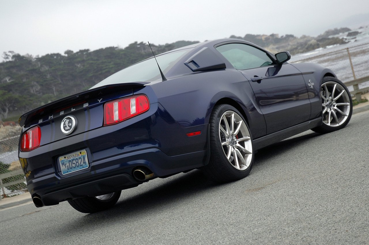 shelby redline wheels - advice/thoughts/comments?-supersnake-02.jpg