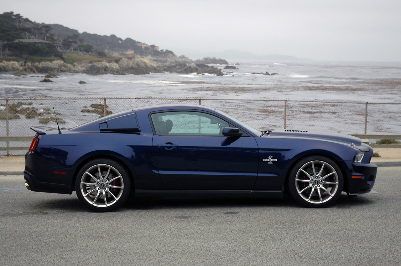 shelby redline wheels - advice/thoughts/comments?-supersnake-05.jpg