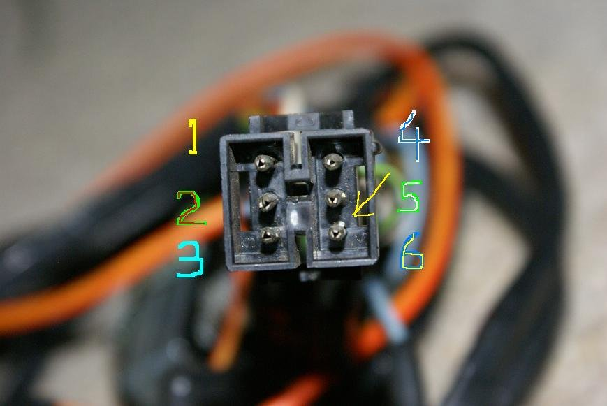 1966 turn signal switch wiring-switch-side-connector.jpg