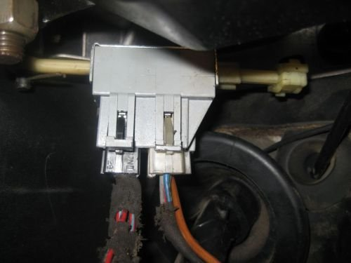AOD to T5 swap procedure-switches.jpg