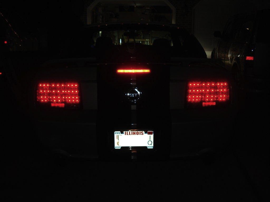 Cervini's '05-'09 LED Taillight Conversion Kit-tail-lights.png