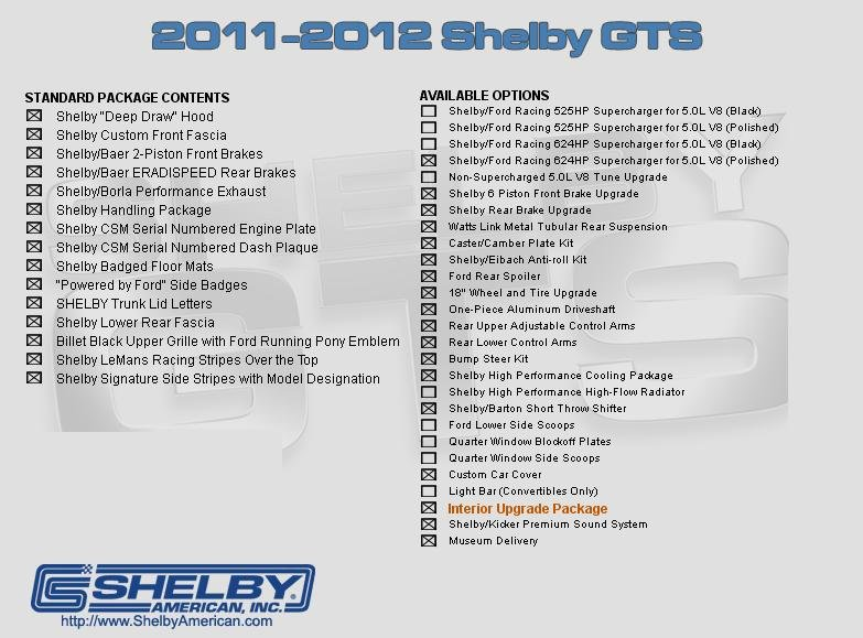 New Shelby MT82 Shifter and Bracket-thebuild.jpg