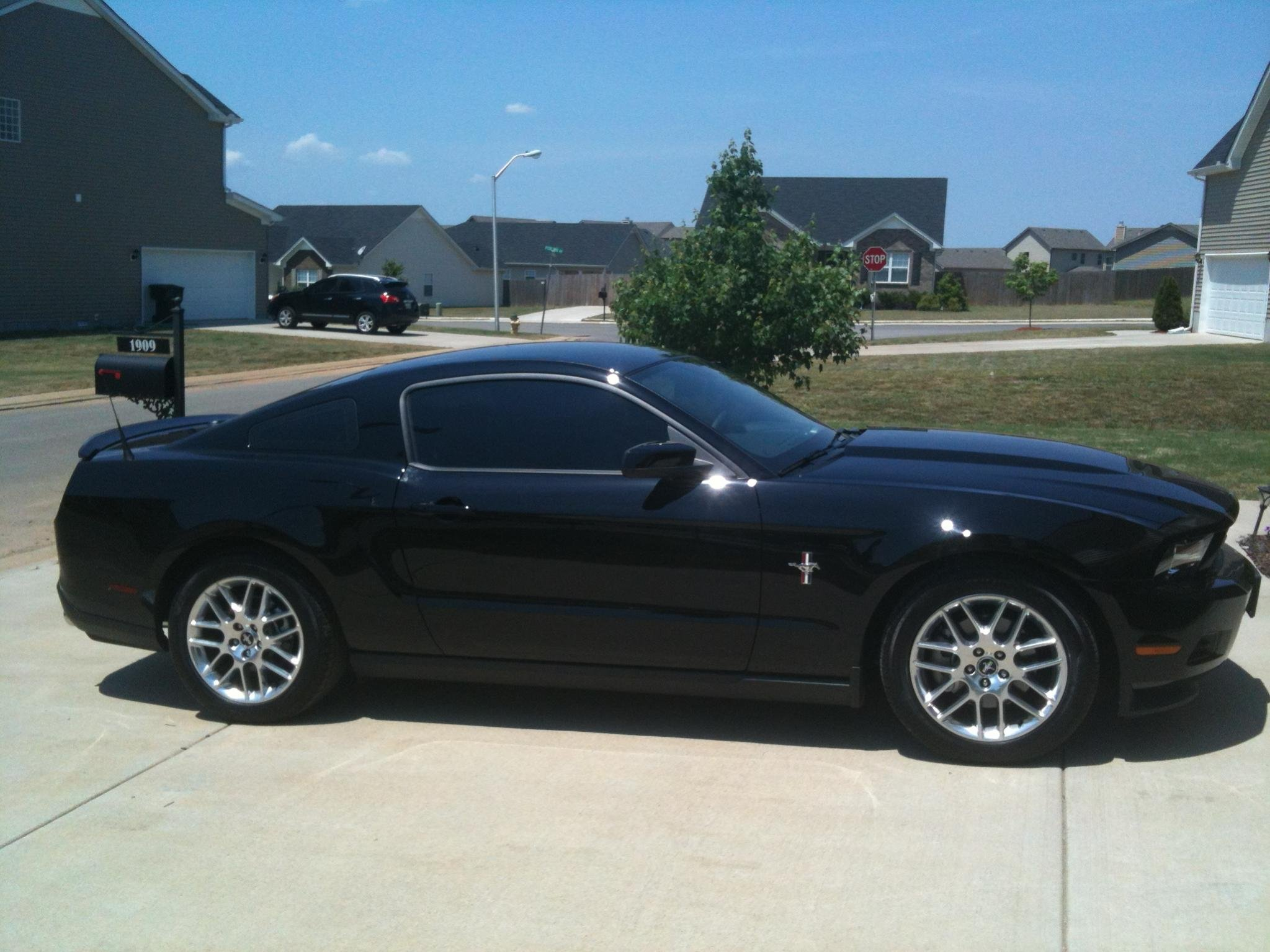 2012 Mustang V6 New to Site-tint.jpg
