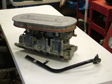 Original 260 Tri-Power-tripower-1.jpg