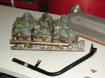 Original 260 Tri-Power-tripower-2.jpg