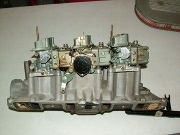 Original 260 Tri-Power-tripower-3.jpg