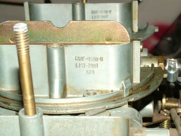 Original 260 Tri-Power-tripower-8.jpg