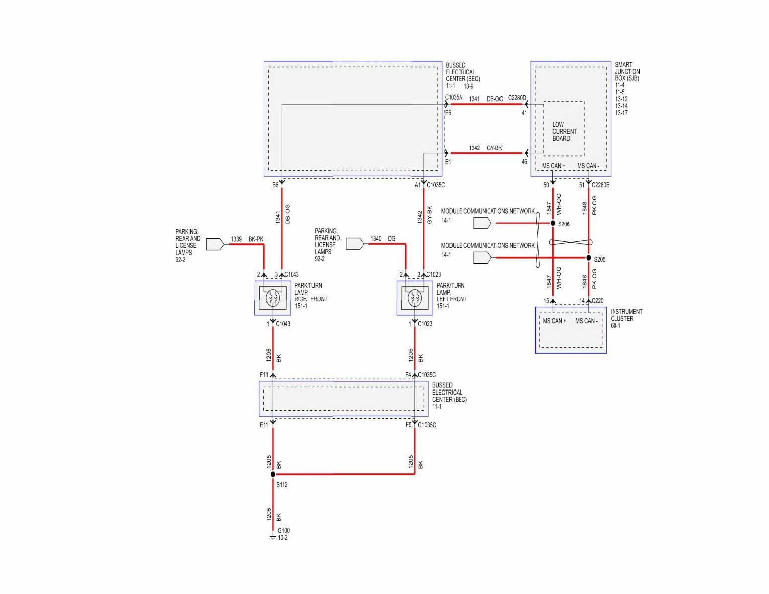 mustang fuse box location wiring diagrams
