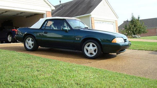 1990 Mustang LX 7-up edition-user2927_pic1108_1222475964.jpg
