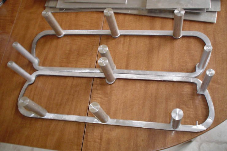How to make 5.0 fabricated valve covers...-valvecover3.jpg