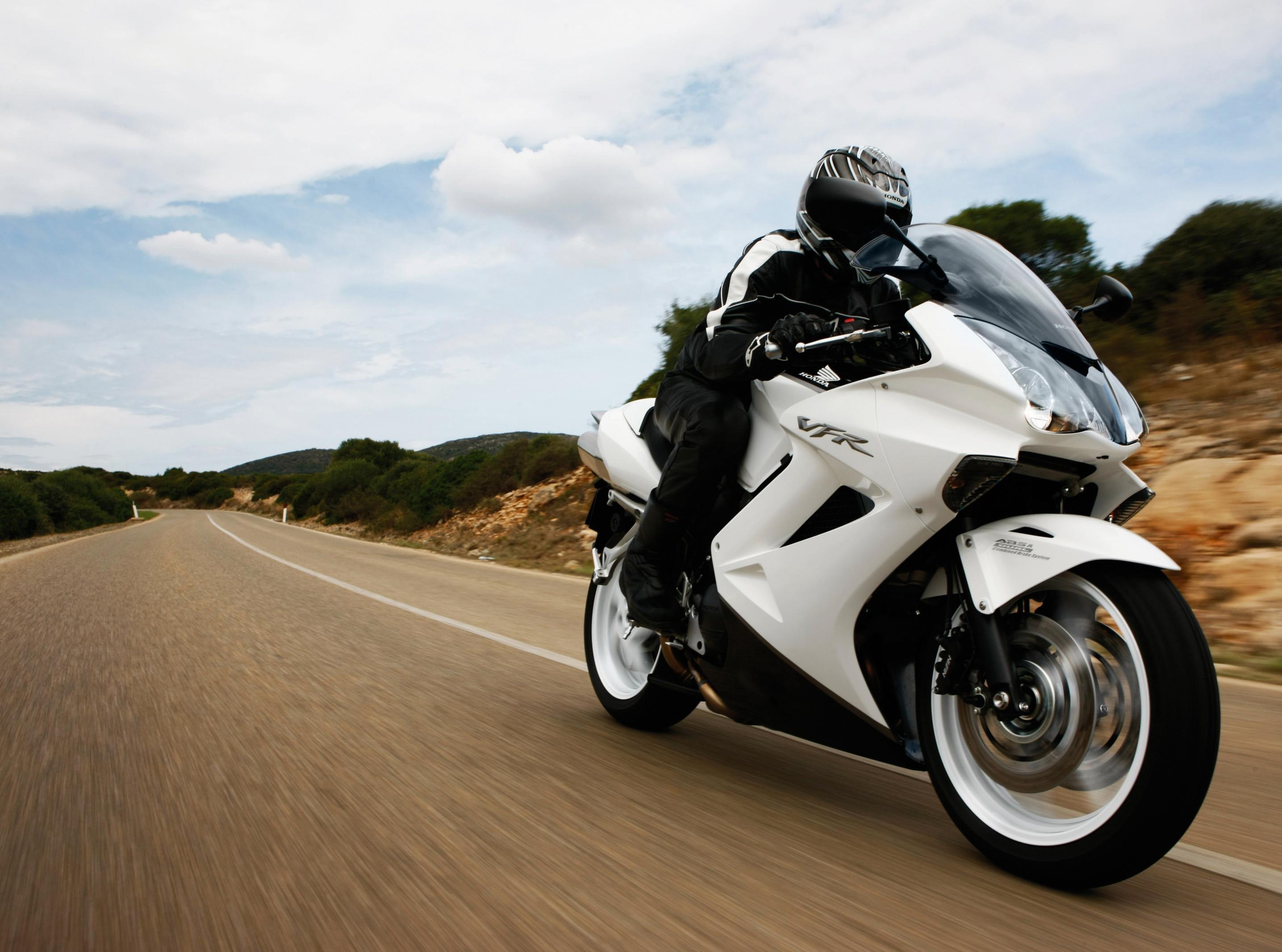 Фото мотоцикла homa f5 13 фотография