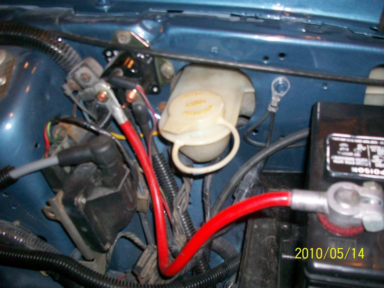 Also 95 Mustang Gt 351 Swap On Ford Mustang Gt 5 0 Spark Plug Wiring