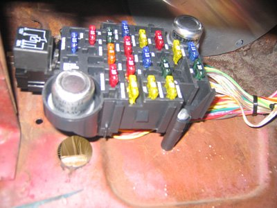 painless fuse box for 66 mustang - wiring diagram log rob-view -  rob-view.superpolobio.it  superpolobio.it