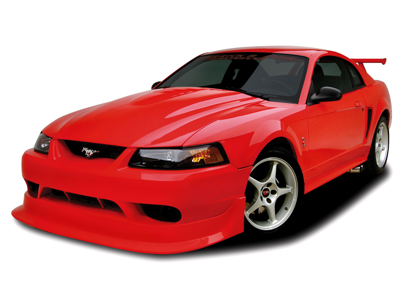 2002 Mustang Body Kit Pricing-yhst-131964867535317_2242_6862877.png