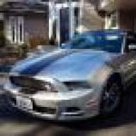 Help On 2014 Mustang Reverse Light Wire Color Ford Mustang Forum