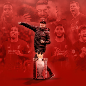 skysports-liverpool-title_5022470.png