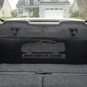 Billet Mustang Plaque.jpg