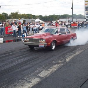 NMRA World Finals